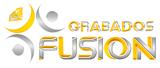 Grabados Fusión